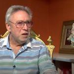 """<span class=""""title"""">ВИДЕО: Мансур Гилязов: «Татары – это один громадный народ, который разделен на несколько частей в разные периоды истории»</span>"""