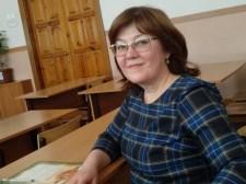 ФК Ирина анат