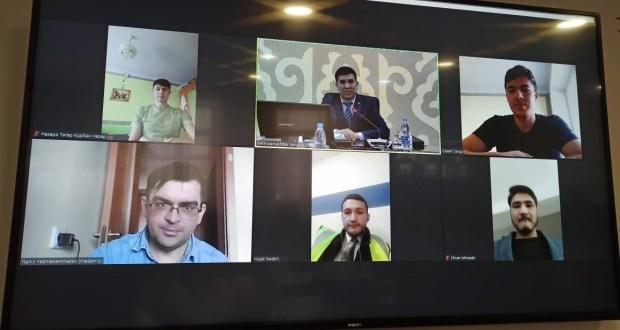 Әфган татарлары татар телен өйрәнә башлады