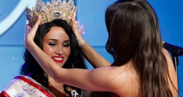 «Миссис Хрустальная корона Югры – 2021» стала сургутянка Розалия Сабитова