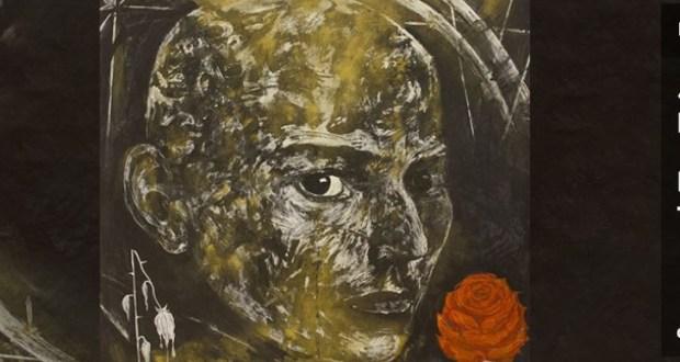 «Хәзинә» милли сәнгать галереясендә «Мин яңа кояш булам…» күргәзмәсе ачылды