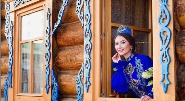 Конгресс татар Челябинской области продолжает прием заявок на конкурс «Татар гаиләсе. Татарская семья – 2021»