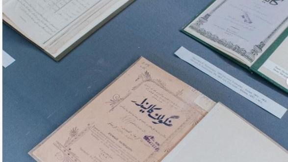 Быел татар телендәге беренче матбугат — басма календарьлар барлыкка килүгә 150 ел тула