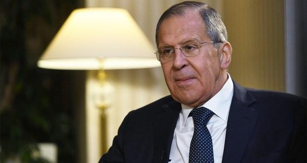 Сергей Лавров: «У Татарстана есть вкус и умение работать на внешних рынках»