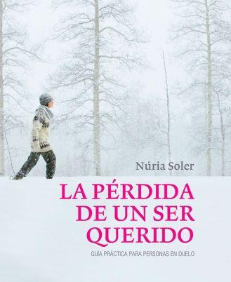la_perdida_de_un_ser_querido