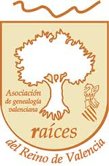 Asociación Raíces del Reino de Valencia