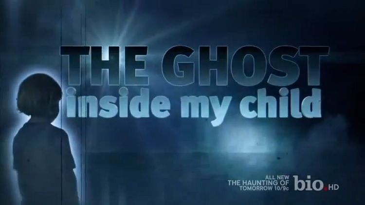 the_ghost_inside_my_child