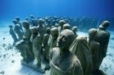 silent_evolution-02-jason-decaires-taylor-sculpture