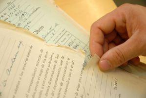 Decálogo para el buen uso de la documentación