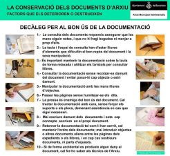 decalogo_buen_uso_documentacion_plafon