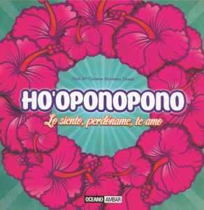 hooponopono_libro