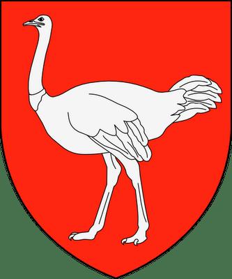 escudo_Bernat Estruc