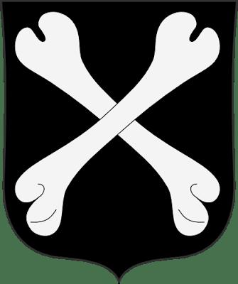escudo_isaac_newton