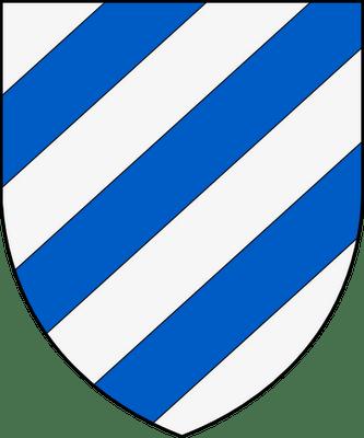 escudo_roger_de_lluria