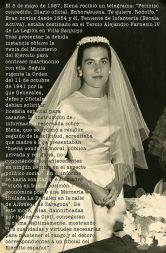 Engrama matrimonio_VEspa