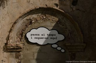 iglesia_carteles-7