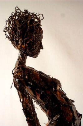 roots_becky_grismer