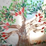 arbol_genealogico_artistico02