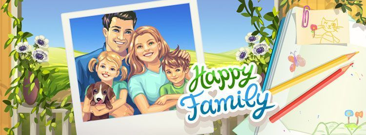 happy_family_game