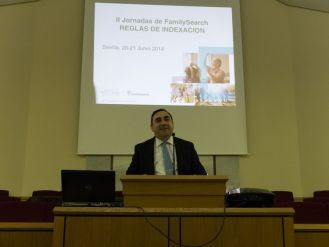 jornadas_familysearch_sevilla_jesus_sanchez_chacon