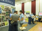jornadas_familysearch_sevilla_stand_familysearch03