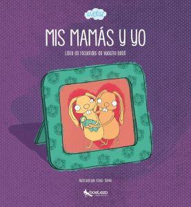 mis_mamas_y_yo