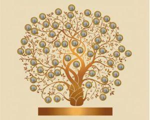 Psicogenealogía en torno al dinero y al éxito