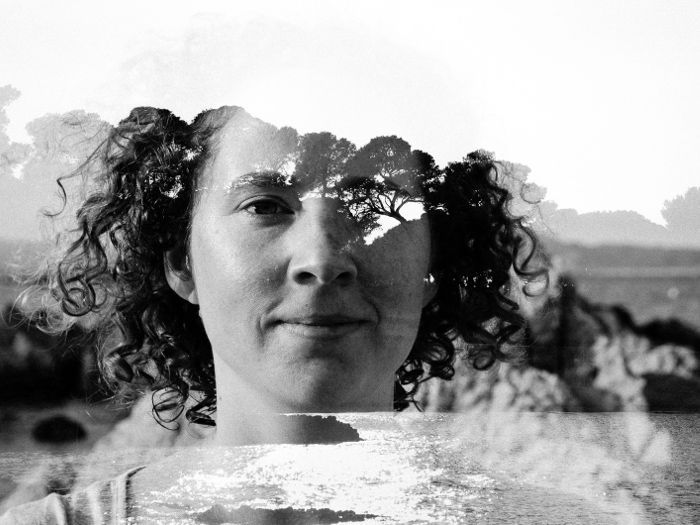 Mireia Nieto, genealogista
