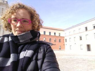 archivo-de-la-villa-selfie