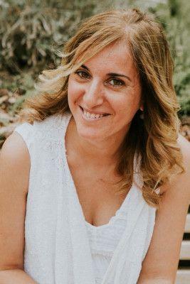 Marta Angulo