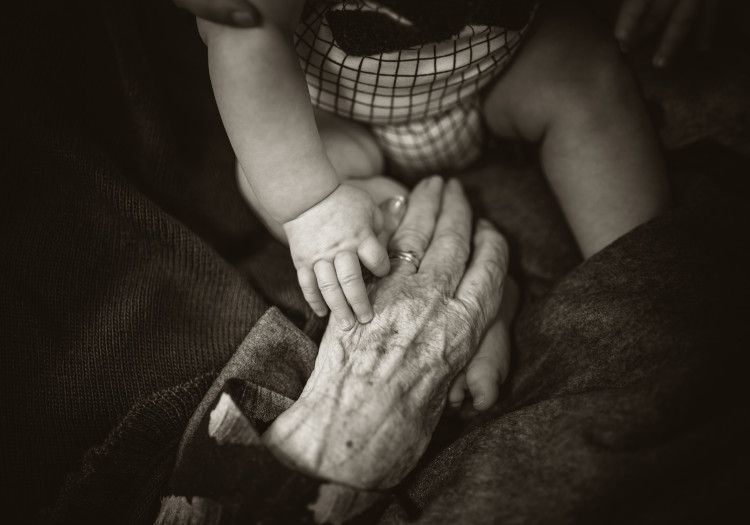 creencias generacionales