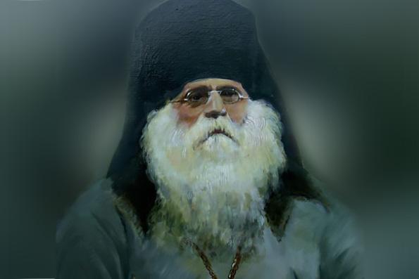 Архиепископ Казанский и Свияжский Иаков (Пятницкий)