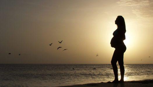 Do ciąży nie można się przygotować | Mama Story