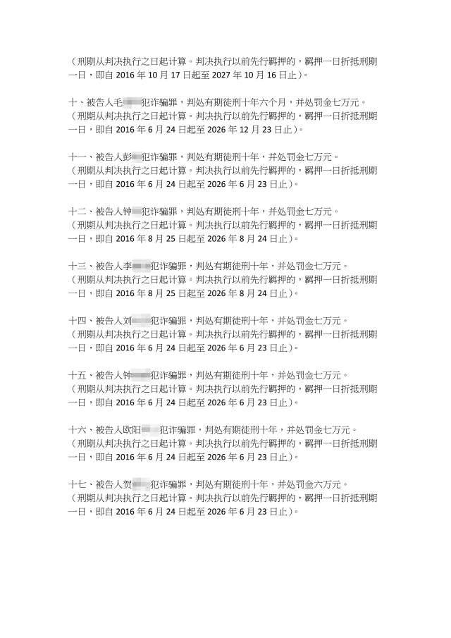詐騙判決(馬賽克)_頁面_2.jpg