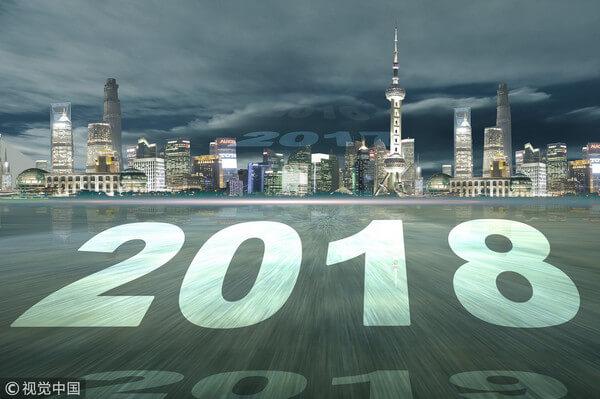 中國新年新法上路 環保稅將衝擊台商