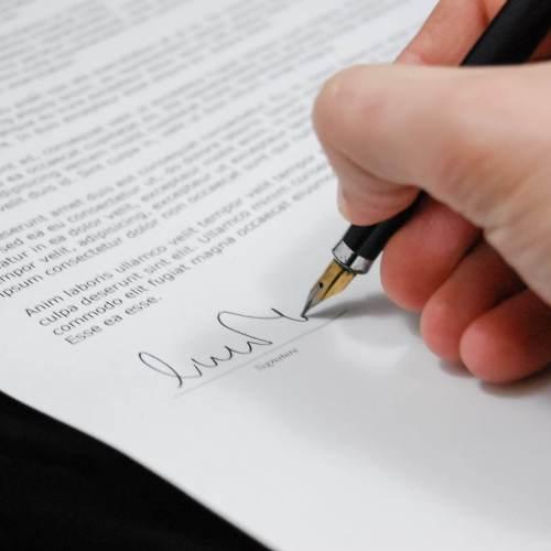 合同糾紛、兩岸債權
