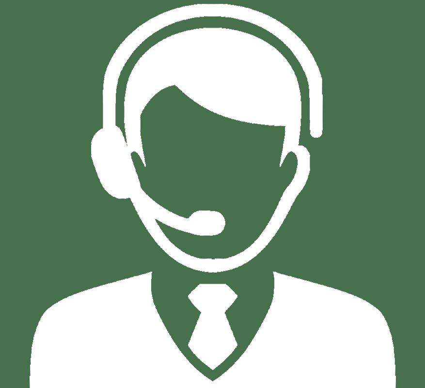 法律諮詢服務