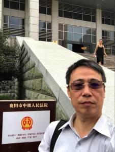 馬國電信詐騙案今天開庭 23台人受審