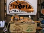 cafeteria utopia
