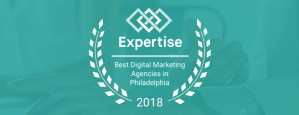 Expertise Top 10 Digital Marketing Agencies