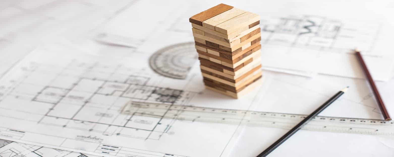 building blocks blueprint planning strategy