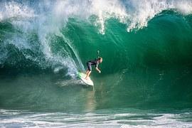 surfer-1034603__180