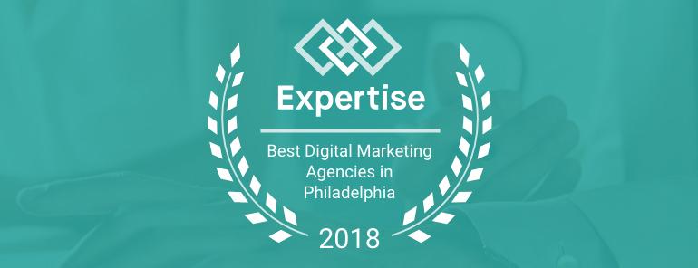 Expertise Top 10 Digital Marketing Agencies