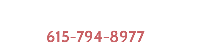 Tate Eble, DDS | Dentist Franklin TN
