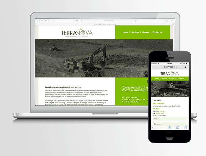 TerraNova_Web