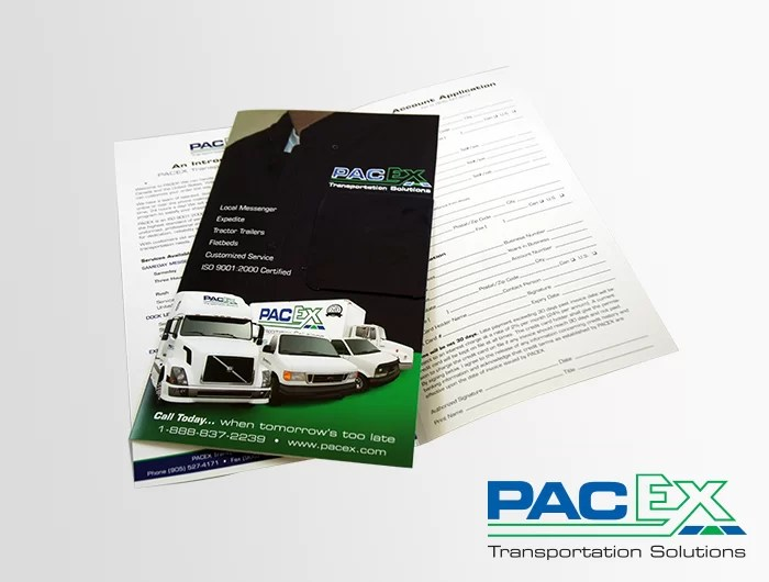 PacEx_brochure