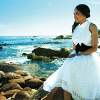 Inspiring African Women - Dr Precious Moloi-Motsepe