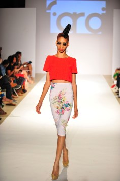 Africa-Fashion-Week-Farai-Simoyi-89