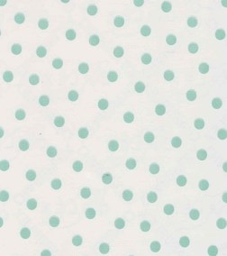 Aqua Dots