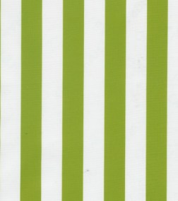 Lime Stripes